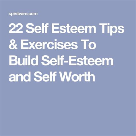 building your child s self esteem 9 secrets every parent needs to books 25 best ideas about self esteem worksheets on