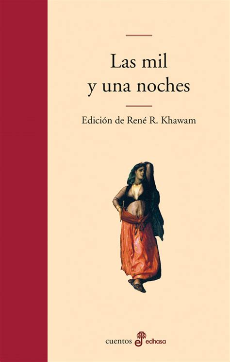 libro las olvidadas una las mil y una noches edhasa editorial fundada en 1946