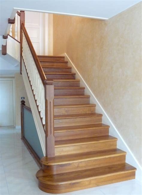 rivestimento in legno per scale rivestimento in teak jamar snc scale in legno
