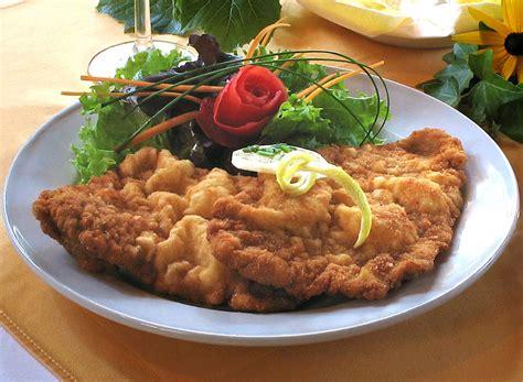 wiener schnitzel recipe dishmaps