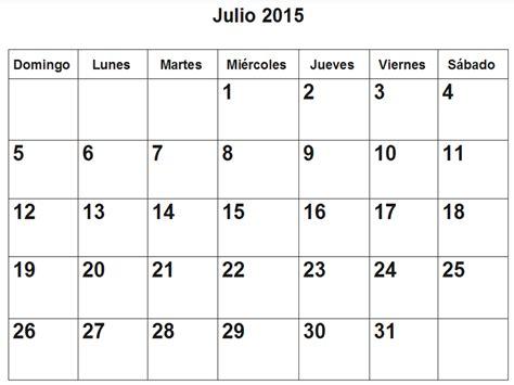 Calendario Bristol Almanaque Bristol Julio 2015 Search Results For Fases