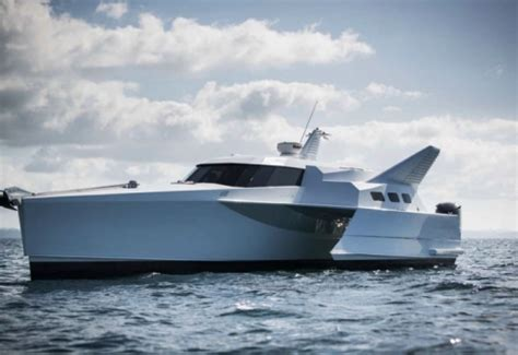 commercial boat brokers nz marine brokers yacht brokers new and used boats for sale