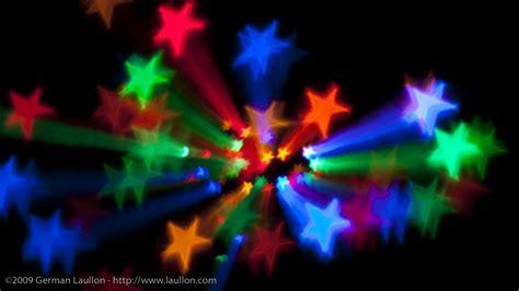 imagenes con movimiento estrellas imagenes de estrella animadas con movimiento imagui