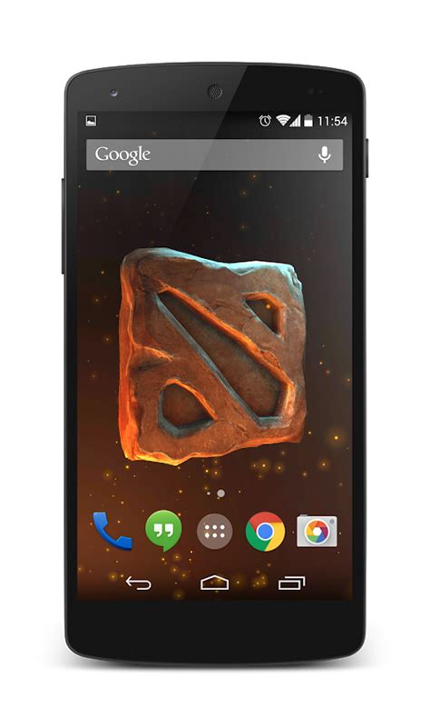 live wallpaper dota 2 android lwp for dota 2 android apps on google play