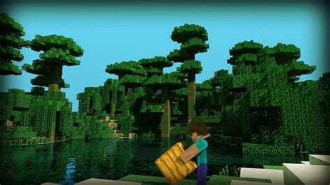 imagenes wallpapers hd minecraft minecraft hd wallpapers wallpaper cave