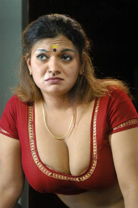 indian film actress hot picture tamil movie thappu hot and sexy stills indian spicy