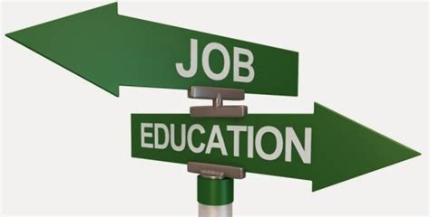 Where In Education Can I Work With An Mba by The Secret Stage Studying At Vs Get A