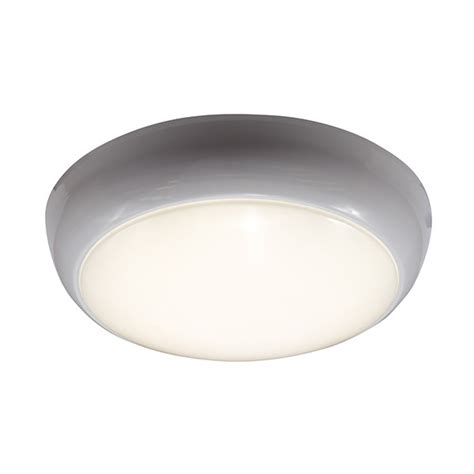 Ansell Disco Led 14w Wall Ceiling Light At Uk Electrical Disco Ceiling Light