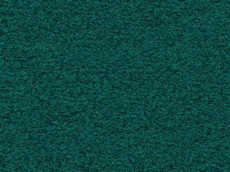 Teal Carpet Abormotova S Teal Carpet