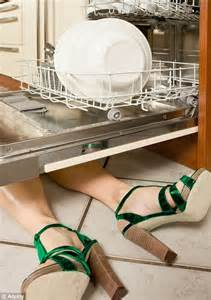buying a house through a trust we won t buy a house without a dishwasher but don t trust them to wash up daily