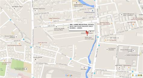 Buy Online Home Decor by Spacio Decor Amp Accessories Store Mumbai S T Unicom