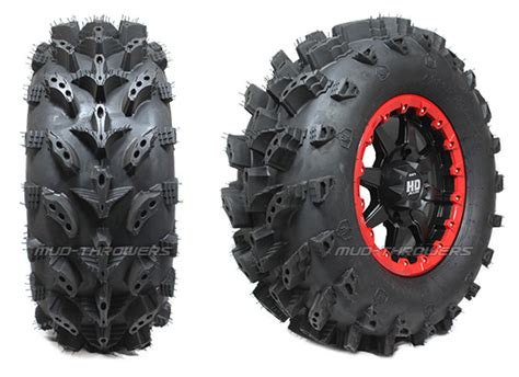 itp mud light tires interco sw lite