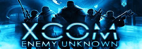 xcom enemy unknown android xcom enemy unknown from 2k has finally invaded android devices droid gamers