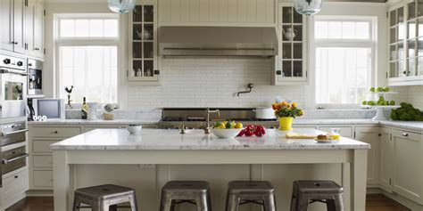 kitchen backsplash trend with white cabinets inspirations and ideas white kitchens trend inspire home design ideas kitchen