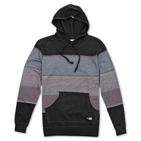 Sweater Ripcurl 23 Original lyst rip curl ripcurl hoodie bouyant pullover hoodie in gray for
