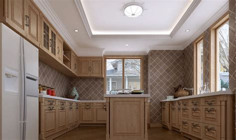 kitchen design free download free download wood kitchen design