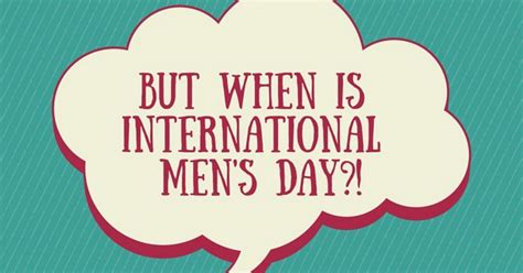 s day when when is international s day 2018 what is the meaning