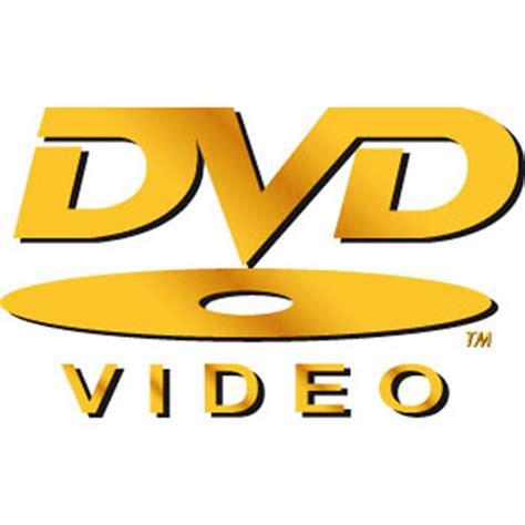 free dvd logo clip art (23+)