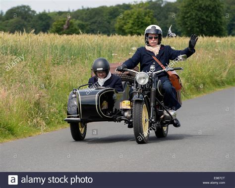 2 Weltkrieg Motorrad Kaufen by Bmw R75 And Side Car Of 1943 In The Tour De Bretagne 2014