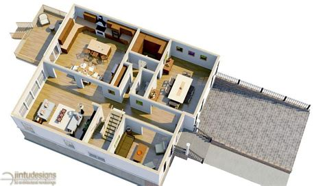 home sketcher ultimate 3d floor plan quality 3d floor plan renderings