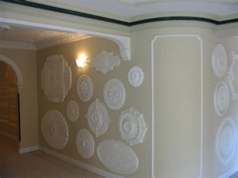 Wall Cornice Designs Gamazine Coating Ceiling Tiles Pvc Ceiling