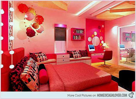 best lovely teenage girl bedroom decor beautiful girl butterfly bedroom decorating ideas sweet