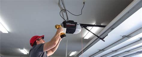 builders overhead door garage doors kansas city garage door repair builders