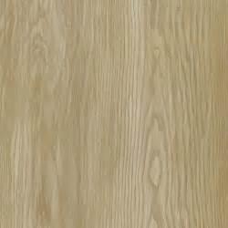 lifeproof 7 1 in x 47 6 in honey oak luxury vinyl plank