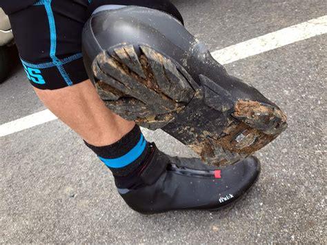 fizik mountain bike shoes review fizik artica x5 winter mountain bike shoes are
