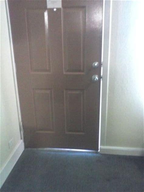 gap door door gap larson door gap 20170409 185620