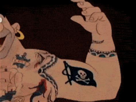 johnny depp jolly roger tattoo jolly roger tattoo tumblr