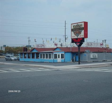 higgins crab house ocean city large sized crab at higgins picture of higgins crab house ocean city tripadvisor