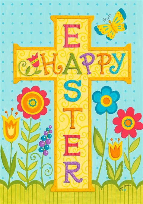 easter on pinterest happy easter easter card and easter