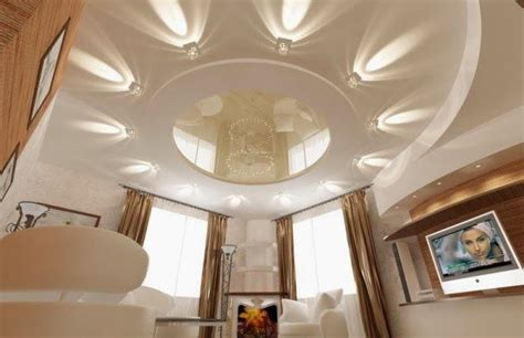 Gypsum Board Home Design by 30 Gorgeous Gypsum False Ceiling Designs To Consider For