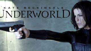 daredevil alternate costume designs show how far the
