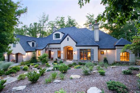 how to customize french country home d 233 cor theme for your custom french country home in hendersonville nc built by