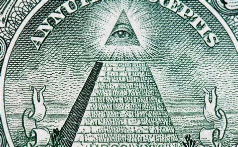 illuminati conspiracy theory 10 who helped shape the illuminati conspiracy