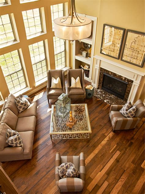 living room layout diagonal 43 cozy and warm color schemes for your living room