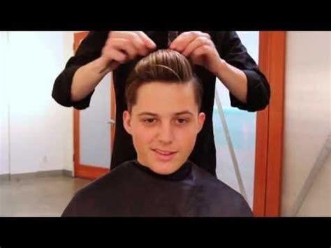 toni guy haircuts youtube pinterest the world s catalog of ideas