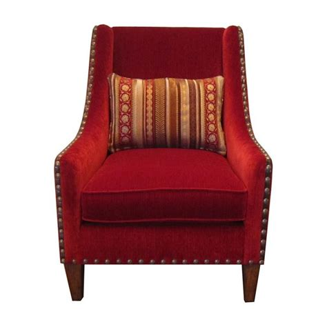 red bedroom chairs best 25 red accent chair ideas on pinterest red