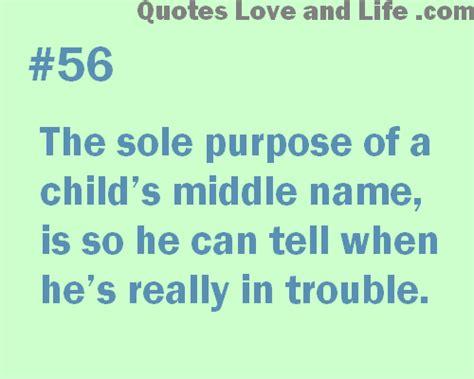 parenting quotes funny image quotes  hippoquotescom