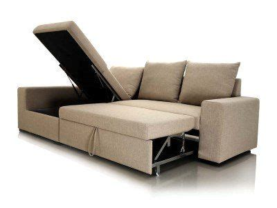 sectional sofa bed with storage chaise chaise sofa sleeper with storage sofas clic meets