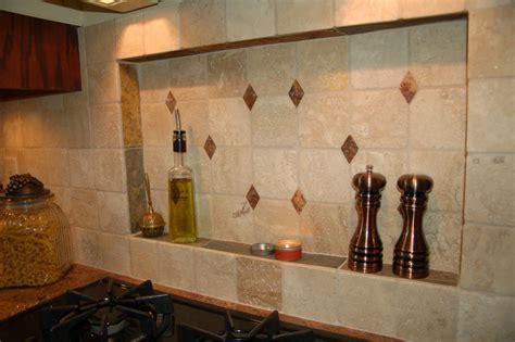 Design Ideas For Backsplash Ideas For Kitchens Concept Design Ideas For Backsplash Ideas For Kitchens 20574