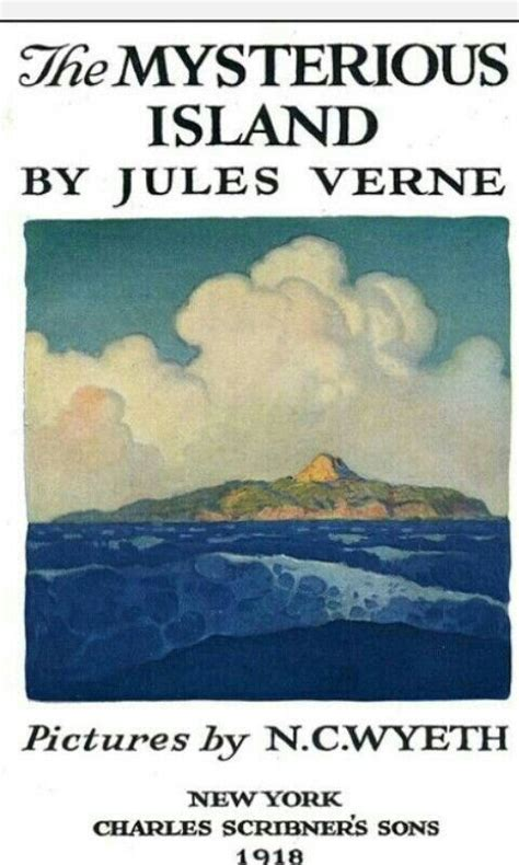 libro the mysterious island 1000 images about julio verne on around the worlds january 27 and libros