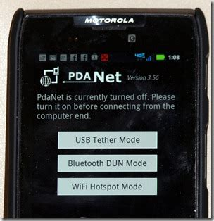 pdanet tablet apk pdanet android tablet