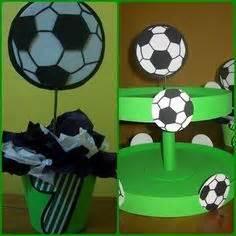 imagenes de minions olimpia imprimibles de futbol 3 ideas y material gratis para