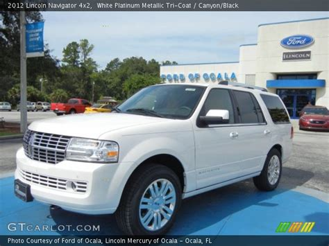 service manual how to change a 2012 lincoln navigator service manual how to change a 2012 lincoln navigator dipped beam replacement stone interior