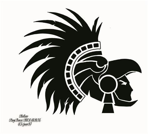 azteca tribal rx rolis mi web