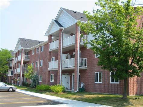 2 bedroom apartments woodstock ontario 168 victoria street south apartments woodstock on walk
