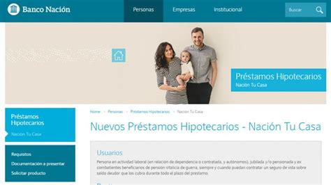 melconian lanza su plan de crditos hipotecarios que banco naci 243 n argentino lanza cr 233 dito para construcci 243 n de